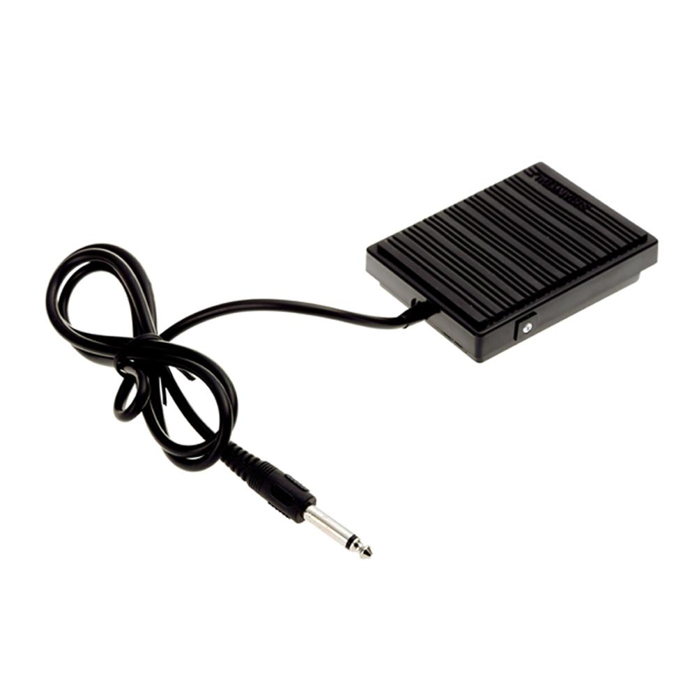 各式鍵盤/電子琴/電鋼琴專用延音踏板