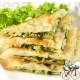三星農會 翠玉蔥餡餅12包(5片/包) product thumbnail 1