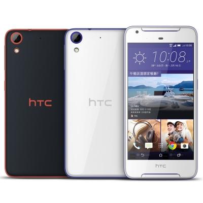 福利品-HTC-DESIRE-628-5吋8核心摩登智慧機-簡配-公司貨