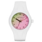 MARC JACOBS  慢跑舒適時尚運動腕錶-MBM5536-37mm