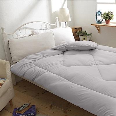 源之氣 竹炭單人保暖棉被90S (4.5x6.5尺) RM-10441