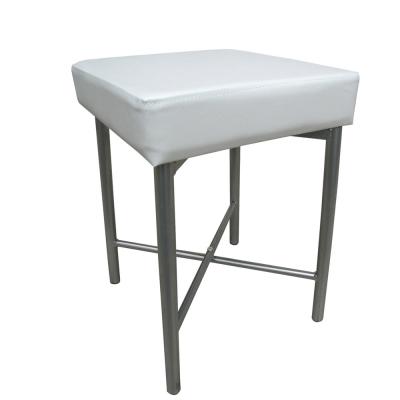 Dr.DIY [厚型沙發椅座]厚7.0公分泡棉椅座-休閒椅/化妝椅-4入(三色)