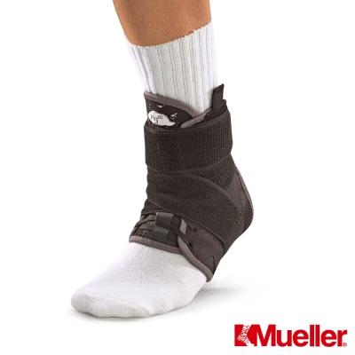 MUELLER慕樂 Hg80多功能踝關節護具(MUA4213)