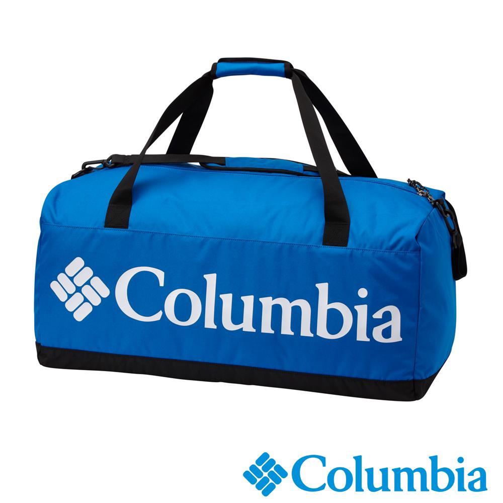 Columbia 哥倫比亞 -55L旅行袋-藍色 (UUU00440BL)
