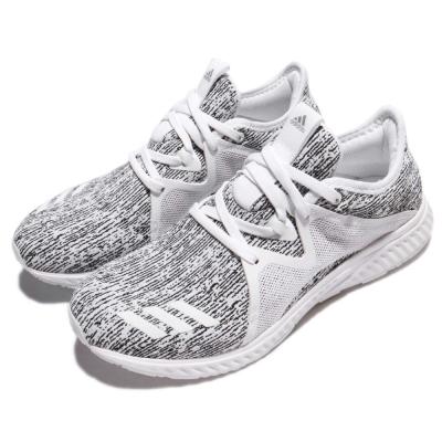 adidas 慢跑鞋 Edge Lux 2 運動 女鞋