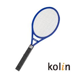 歌林KOLIN大單層/充電式電蚊拍二入(KEM-011)