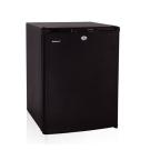 Dellware密閉吸收式無聲客房冰箱60L (DW-60)