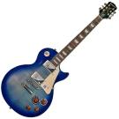 Epiphone LP STD PlusTop Pro TL 電吉他 藍漸層色