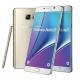 Samsung-Galaxy-Note-5-32G