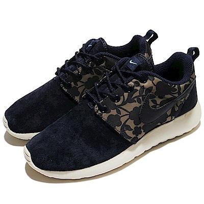 休閒鞋 Nike Roshe Run 流行 女鞋
