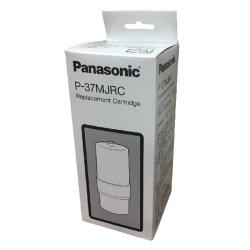 Panasonic電解水機專用濾芯P-37MJRC