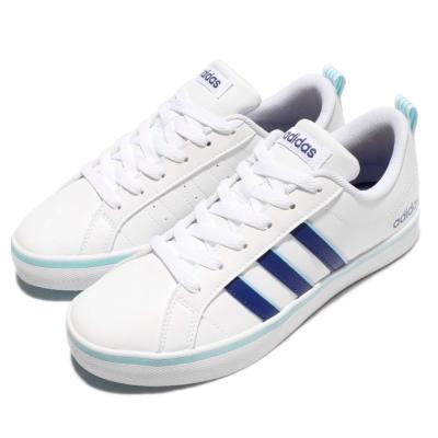 adidas休閒鞋愛迪達VS Pace W女鞋