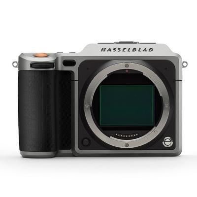 哈蘇 Hasselblad X1D-50c 單機身(公司貨)