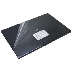 EZstick SONY Xperia Tablet Z2 平板專用二代透氣機身保護膜
