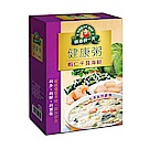 得意的一天 蝦仁干貝海鮮健康粥(40gx4包)