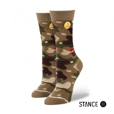 STANCE PRIVATE-女襪