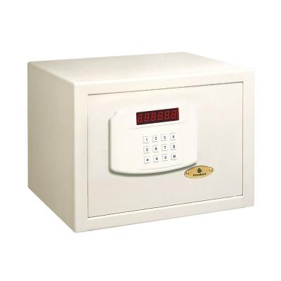 阿波羅Excellent e世紀電子保險箱_飯店型(RM25)
