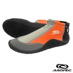 AROPEC Roof 礁石膠底海灘鞋 BT-208U3-TOP-OR