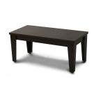 日安家居-品味生活DIY木質茶几/三色-寬100深48.5高45 公分