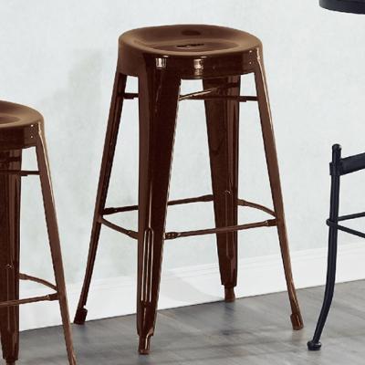 AS-奈曼吧檯椅-37x30x79cm