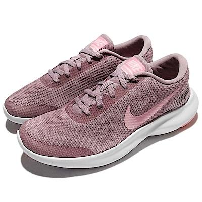 Nike Flex Experience RN 7 女鞋