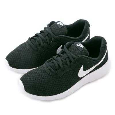Nike 耐吉 TANJUN (GS)-慢跑鞋-*女