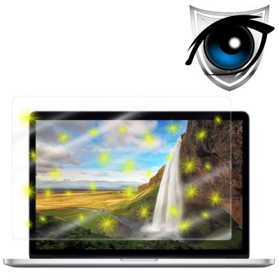 D&A APPLE MacBook Pro ( 15 吋)日本 9 H藍光超潑水增豔螢幕貼