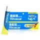 Hiruscar喜能復-修護凝膠25g
