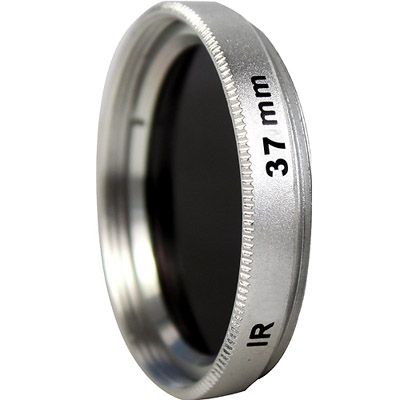 Piyet  紅外線濾鏡(37mm)