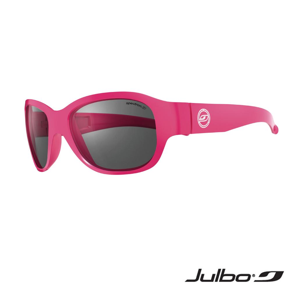 Julbo 兒童太陽眼鏡 - Lola,粉紅色