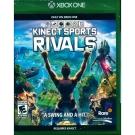 Kinect 運動大會:對抗賽 Kinect Sports-XBOX ONE 中英文美版