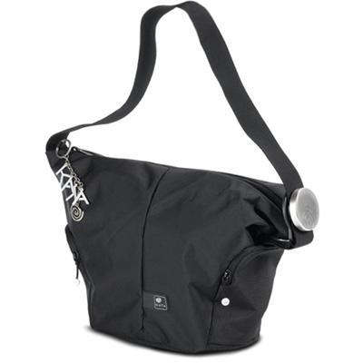 KATA-DL-LP40-單肩側背包-Digital-light系列
