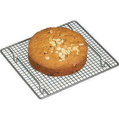 Master 蛋糕散熱架(26x23)