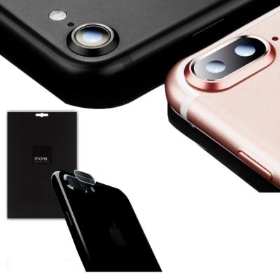 more. IPHONE 7 (4.7)鏡頭環+鋼化玻璃鏡頭貼 四合一超值組合
