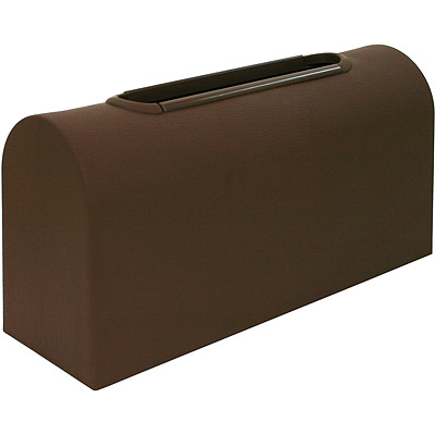 Sceltevie 面紙盒(咖)