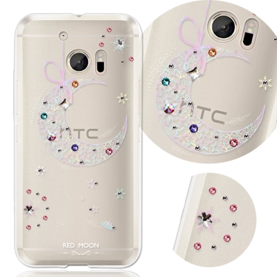 KnowStar-HTC-10-M10h-手機鑽殼