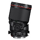 Canon TS-E 135mm F4L Macro 標準移軸鏡頭 (公司貨)