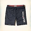 Hollister HCO 短褲 藍色 0645
