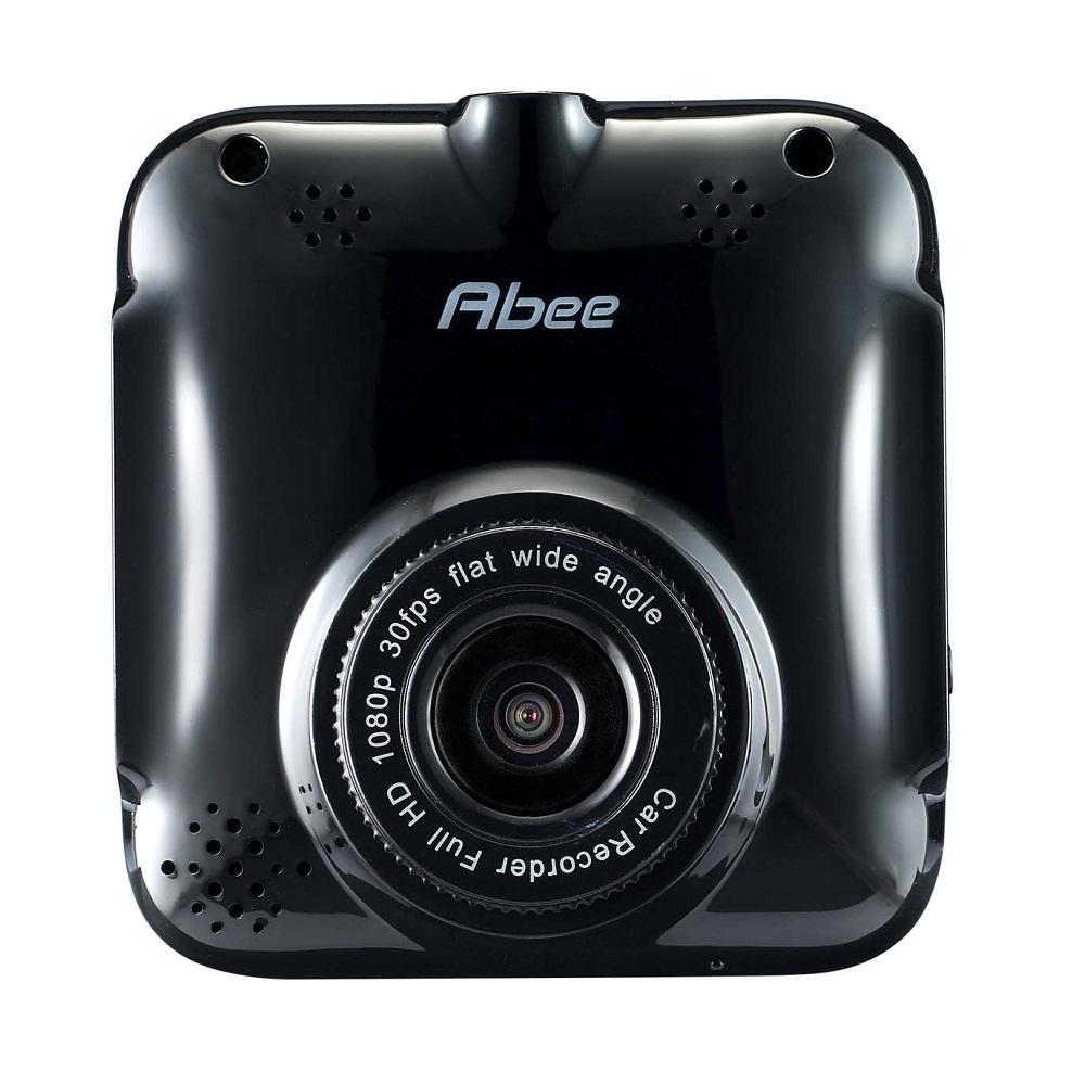 快譯通Abee V31 1080P高畫質行車記錄器 福利品-急速配