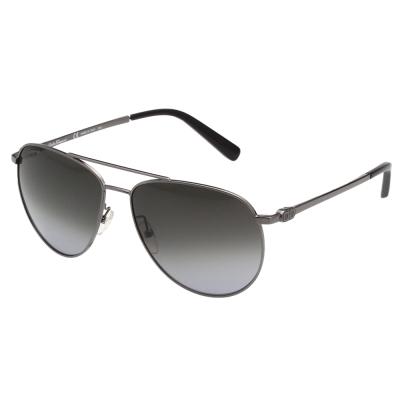 Salvatore Ferragamo  雷朋型 太陽眼鏡 (槍色) SF 157 S
