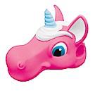 GLOBBER粉紅獨角獸