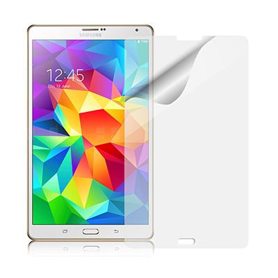 魔力 三星 Galaxy Tab S 8.4 T700 平板 (wifi)霧面防...