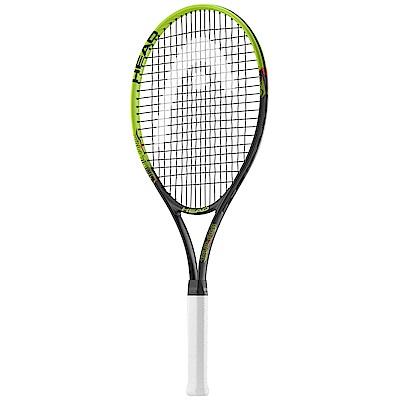 HEAD Tour Pro 275g 入門款 網球拍 233728