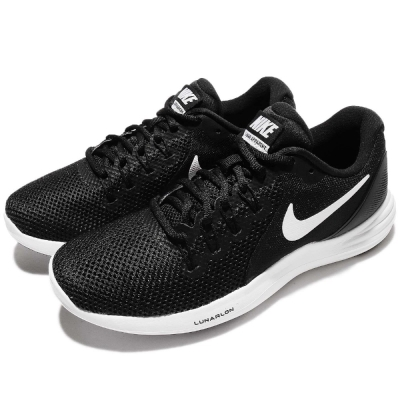 Nike Wmns Lunar Apparent 女鞋