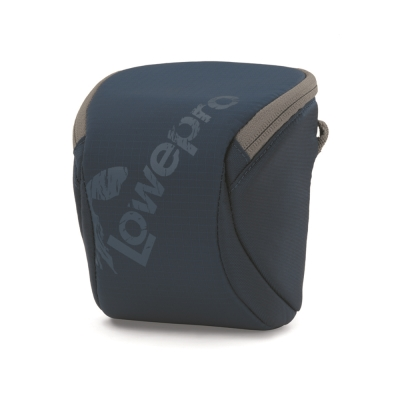 LOWEPRO Dashpoint 飛影30 (藍) 數位相機包  (台閔公司貨)