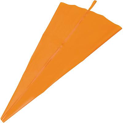 IBILI 可洗式擠花袋(橘34cm)