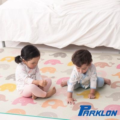 Parklon 韓國無毒遊戲地墊(Hi Living-大象)