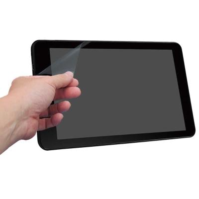 MSI Primo 76 靜電式平板LCD液晶螢幕貼