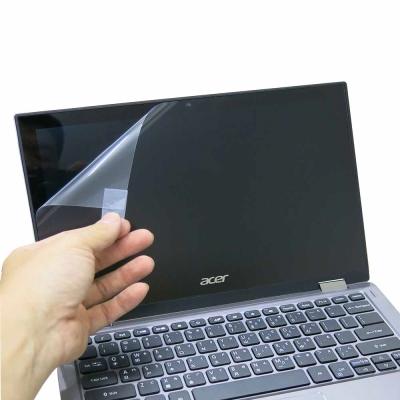 EZstick ACER Spin 1 SP111-32N 專用 螢幕保護貼
