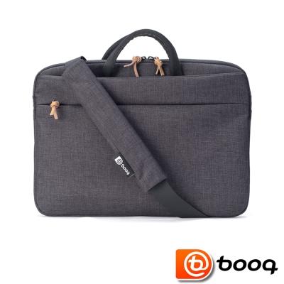Booq Superslim 15 吋電腦側背包